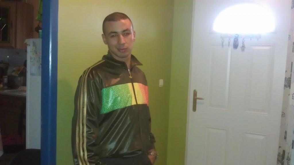 Abdel2666