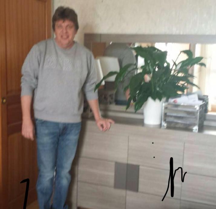 Jeremy911
