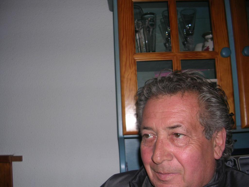 montecristobleu