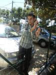 Photo akon59100