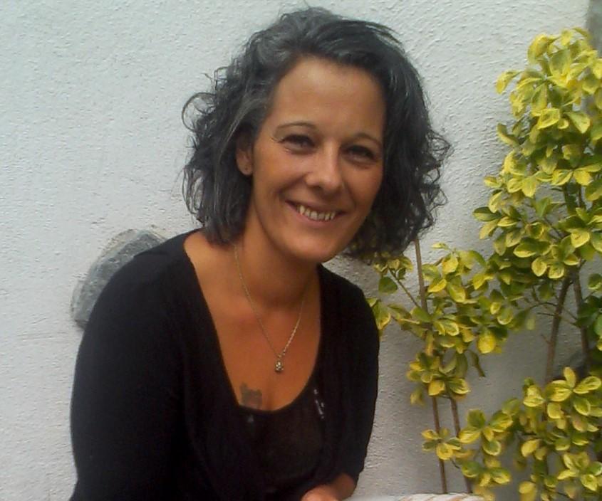 Profils de Femmes Loire (département 42)