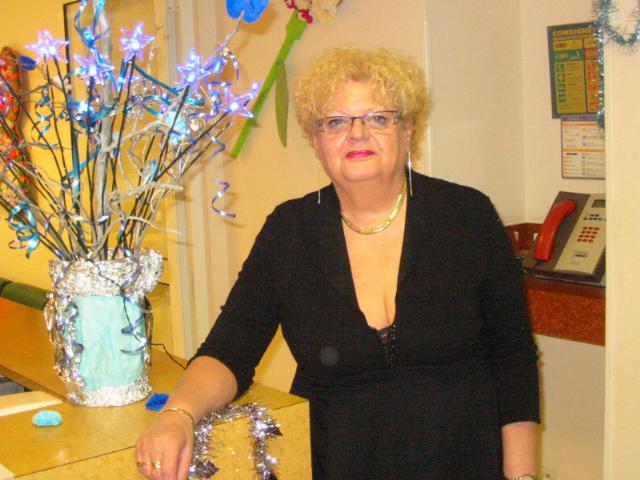 Marilou1952