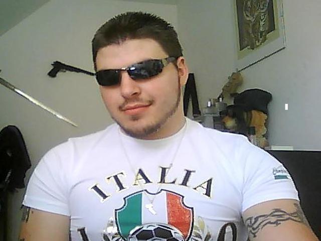 italienfou