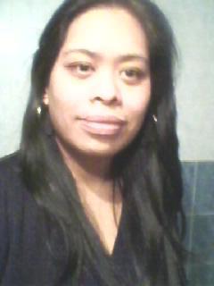 Recherche femme coquine sur payrin 81660 tarn [PUNIQRANDLINE-(au-dating-names.txt) 21