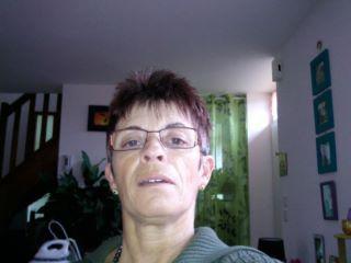 Etudiante recherche homme pour relation dans l allier [PUNIQRANDLINE-(au-dating-names.txt) 48