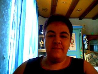 rencontre femme ara haguenau
