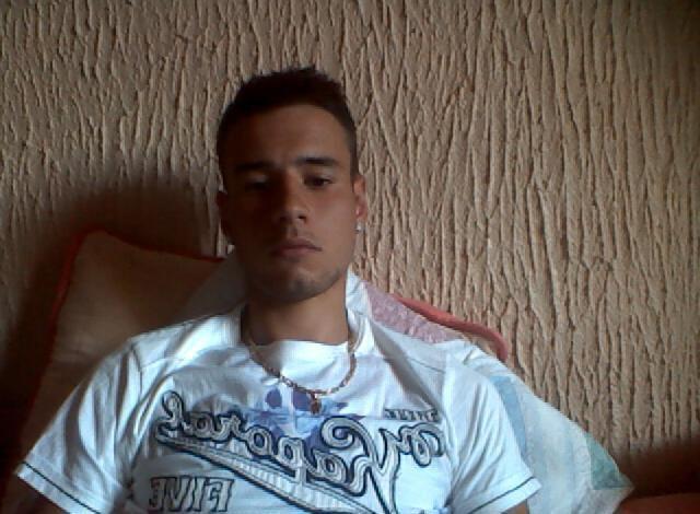 azerty86