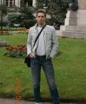 Photo manup