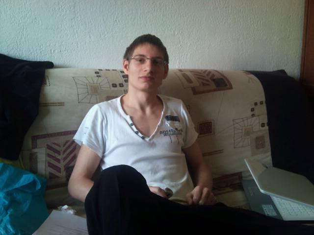 Gaby1648
