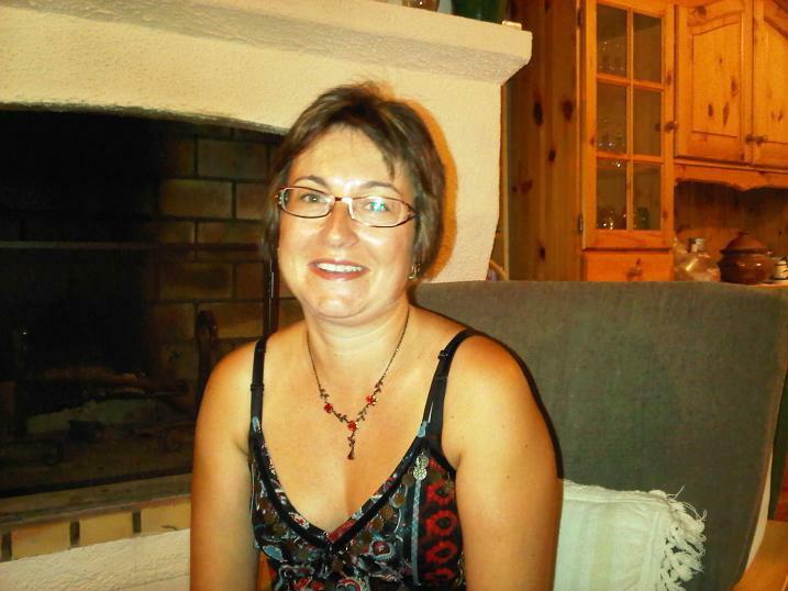 femme cherche homme koumassi annuaire site rencontre