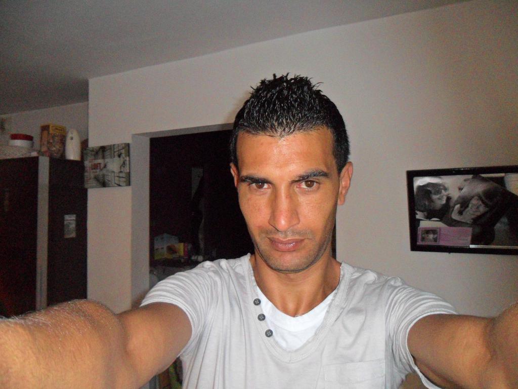 tunisiano16