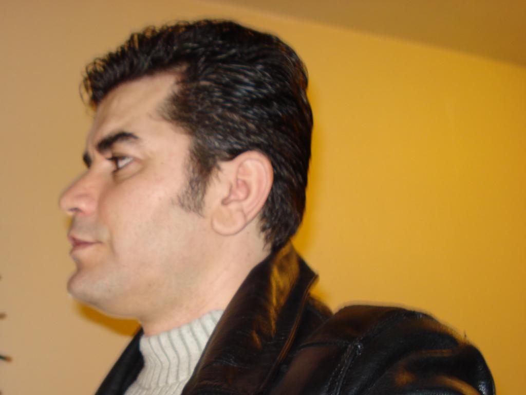 arjouyi