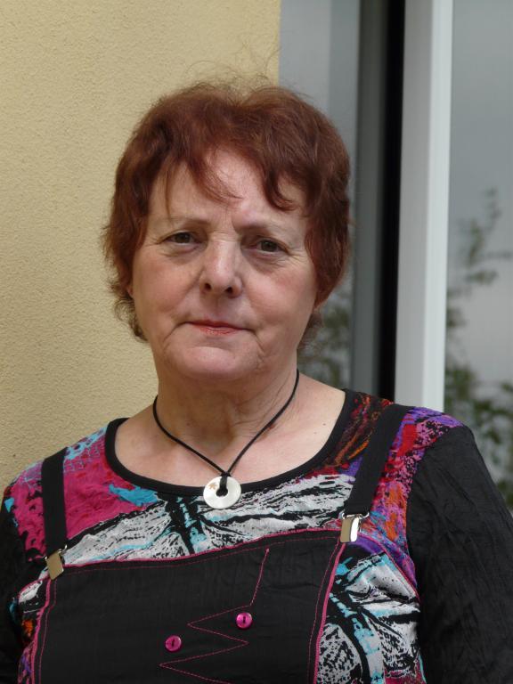Rencontres pour le sexe: rencontre femme de plus de 65 ans