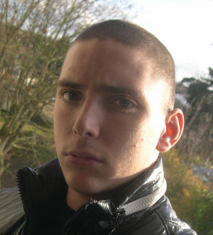 Alex-alias-chacool