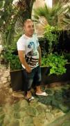 Photo akil_83
