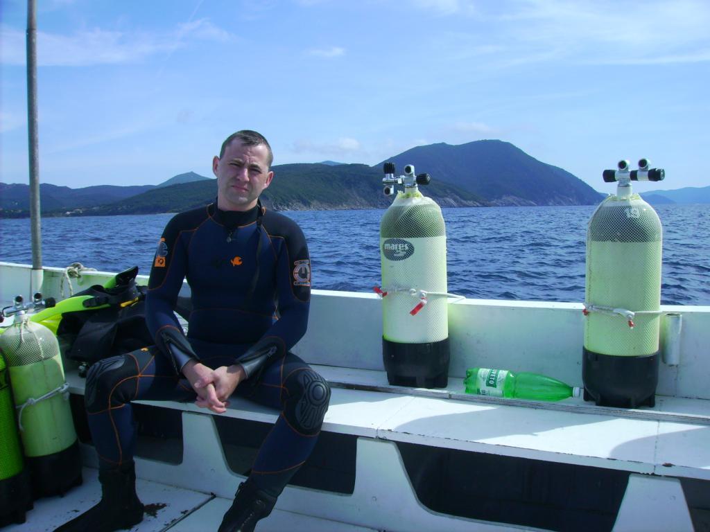 Plongeur40