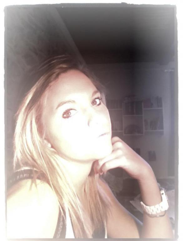 Lolotte13