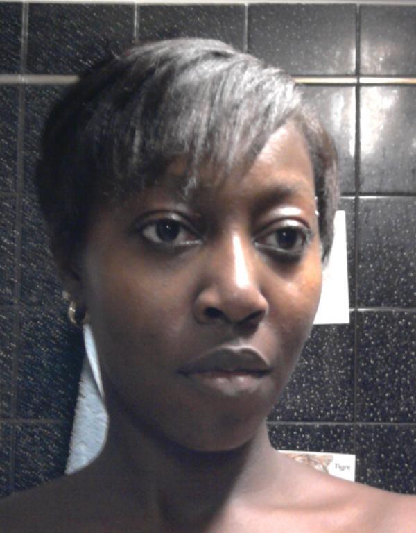 je cherche une femme noire en besançon site de rencontre nord gratuit