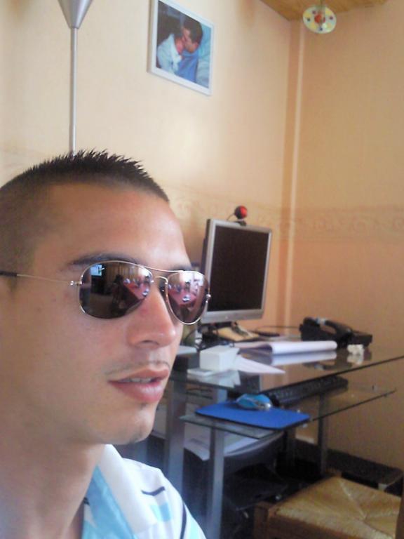 Jonathan59790