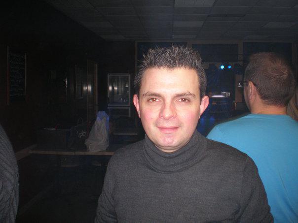 Jerome3030