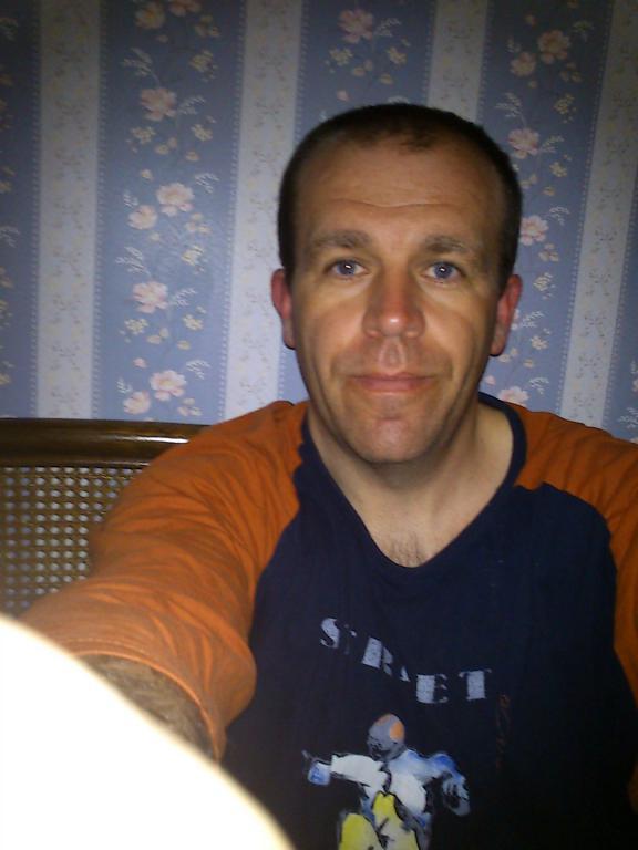 mick2012