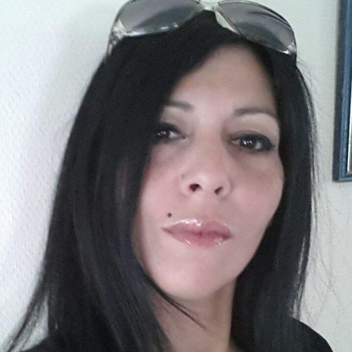 Femme celibataire 50 ans