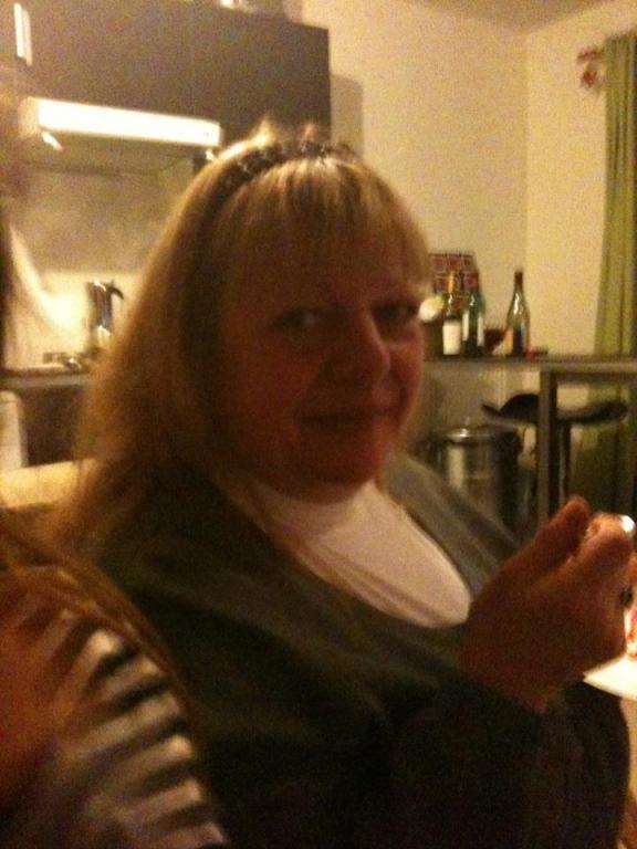 femme celibataire annecy canadienne cherche homme
