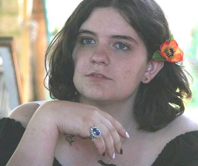 Profils de Femmes Seine-et-Marne (département 77)