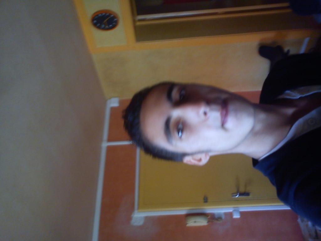 Kveen