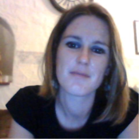recherche femmes célibataires sur rosporden belgique femme cherche homme