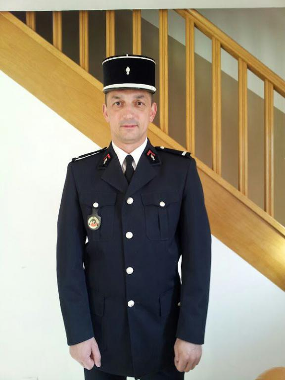 pompier35