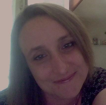Femme de chateaudun cherche sexe [PUNIQRANDLINE-(au-dating-names.txt) 62