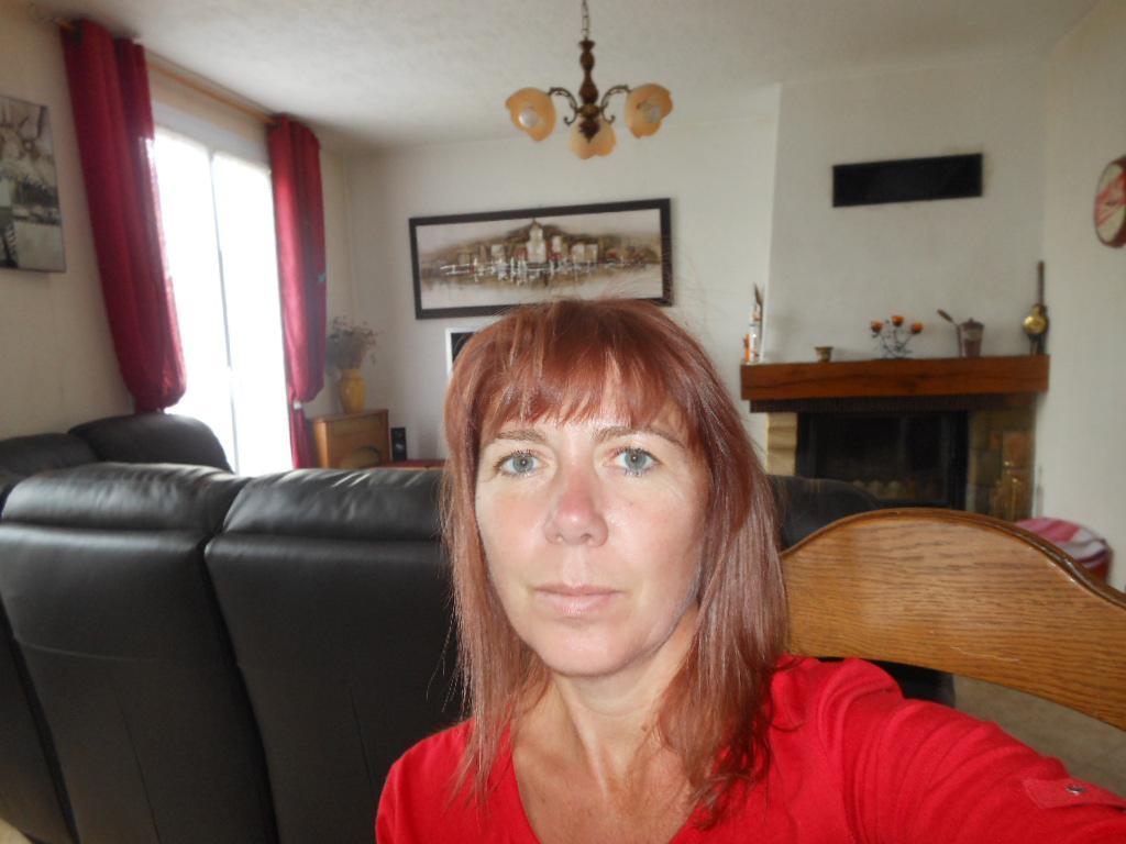 Sexe à Montereau Faut Yonne 77130 Avec Juliette