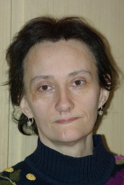 Patricia74130