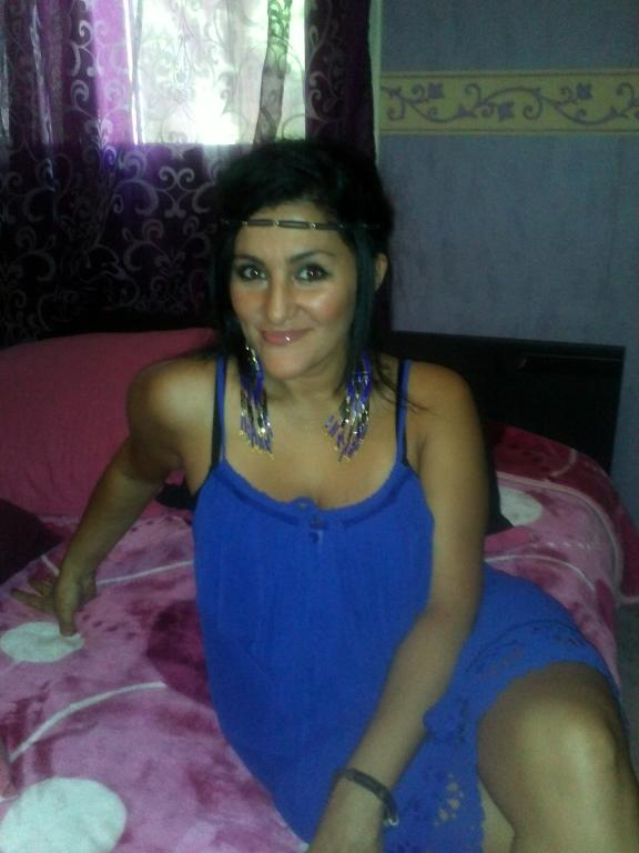 cougar amatrice escort annonce nice