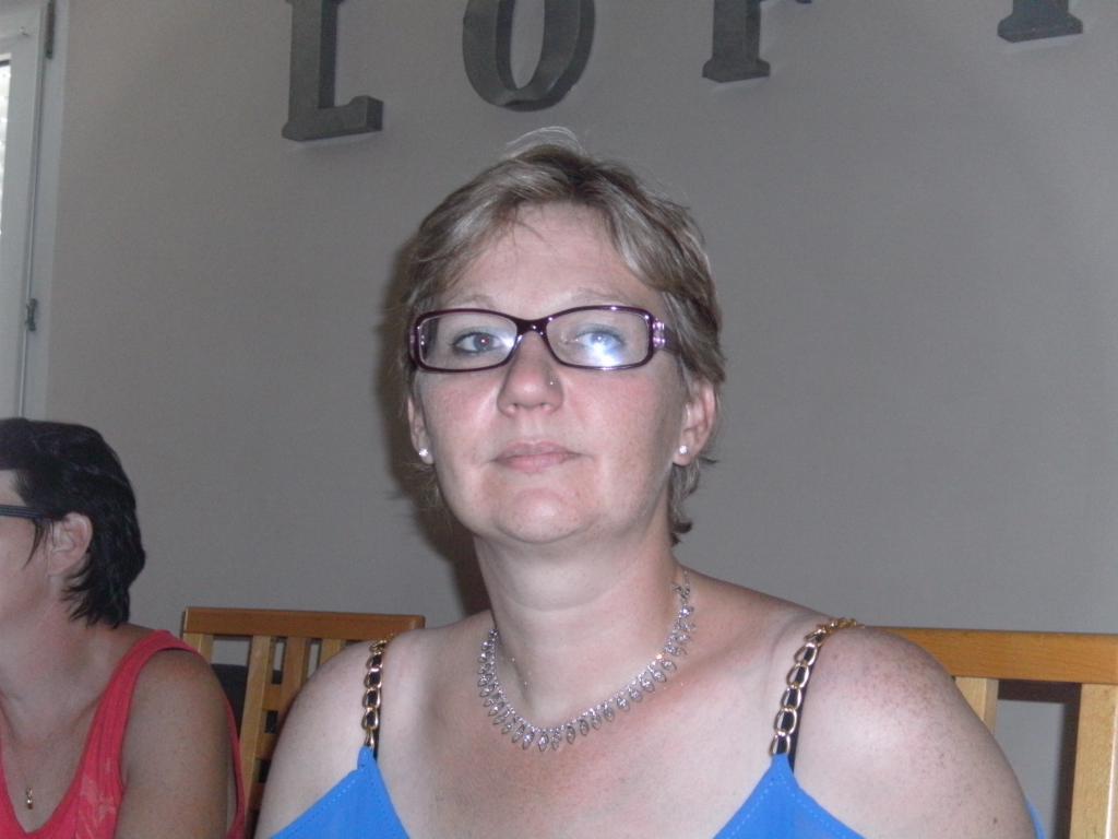 rencontre celibataire 84 Thionville