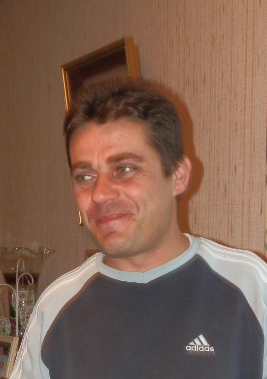 tonyrv