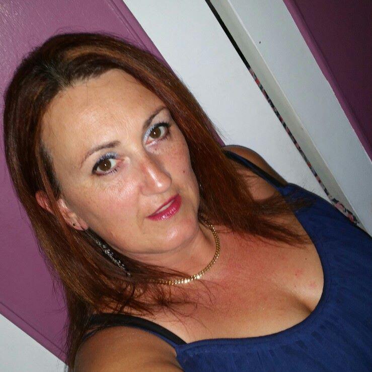 Rencontre femme Tarnos - site de rencontre gratuit Tarnos