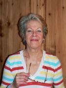 Photo marie194745