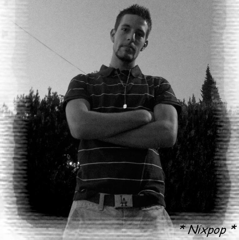 nixpop26100
