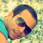 Photo Mmoud14
