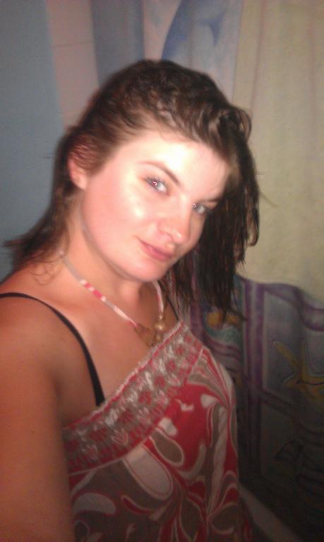 carpentras jeune femme recherche homme plus âgé de 50