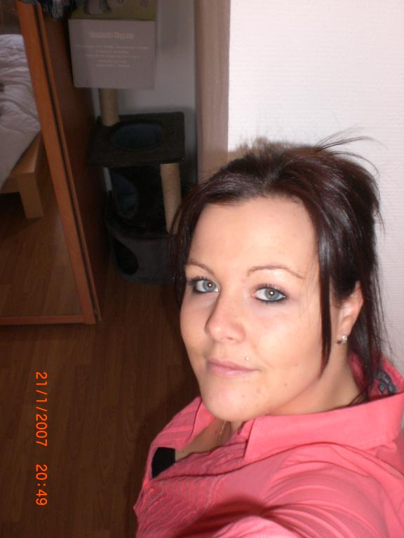 Melissa57
