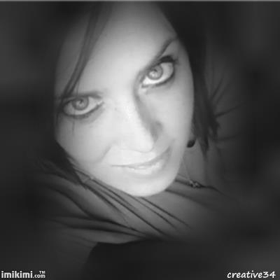 lady2983