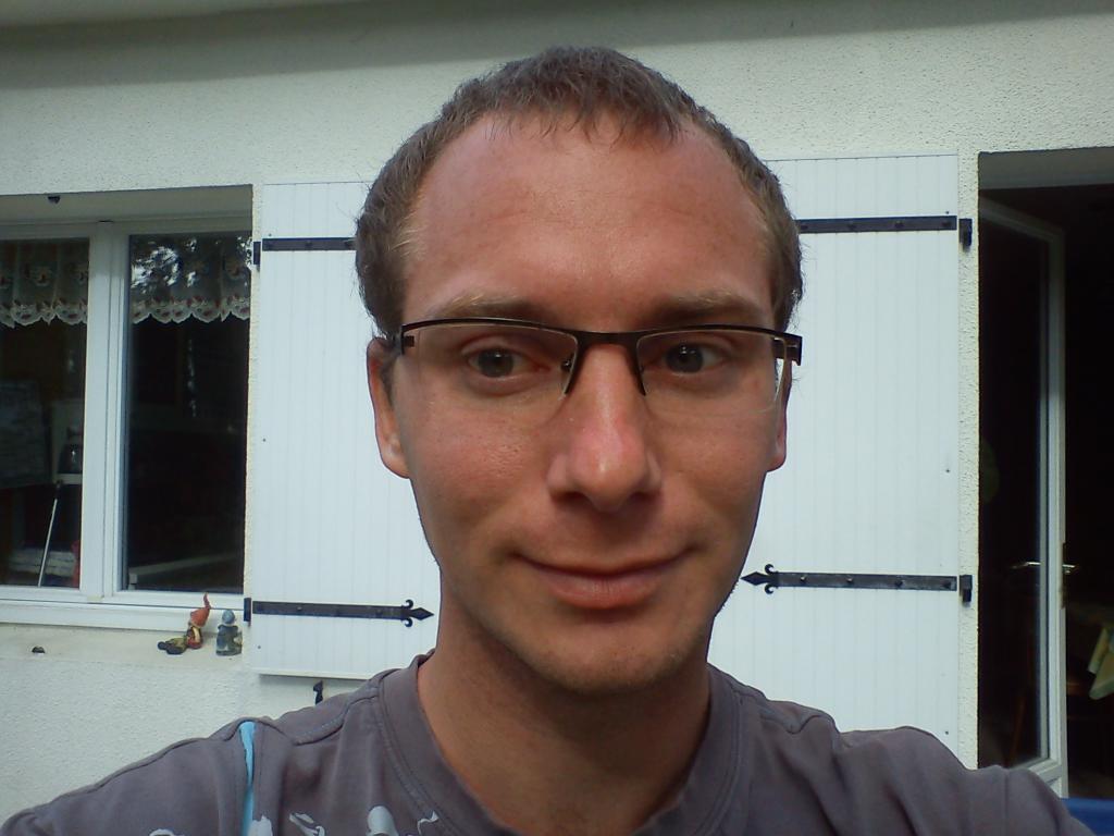 Iam20100