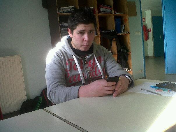 Florian2750