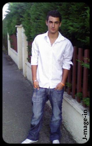 jonathan0192