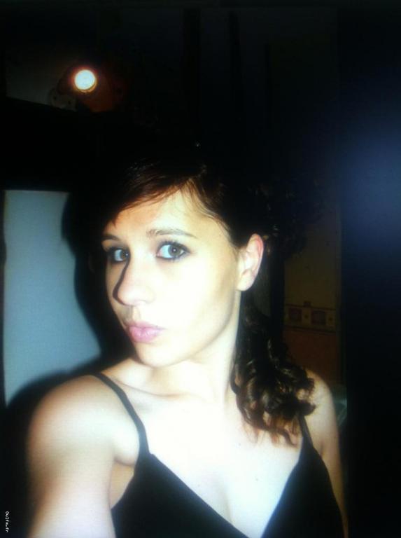 laureen08
