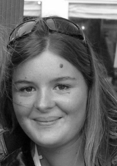 Profil de juju37 27 ans rencontre indre-et-loire 37 une femme