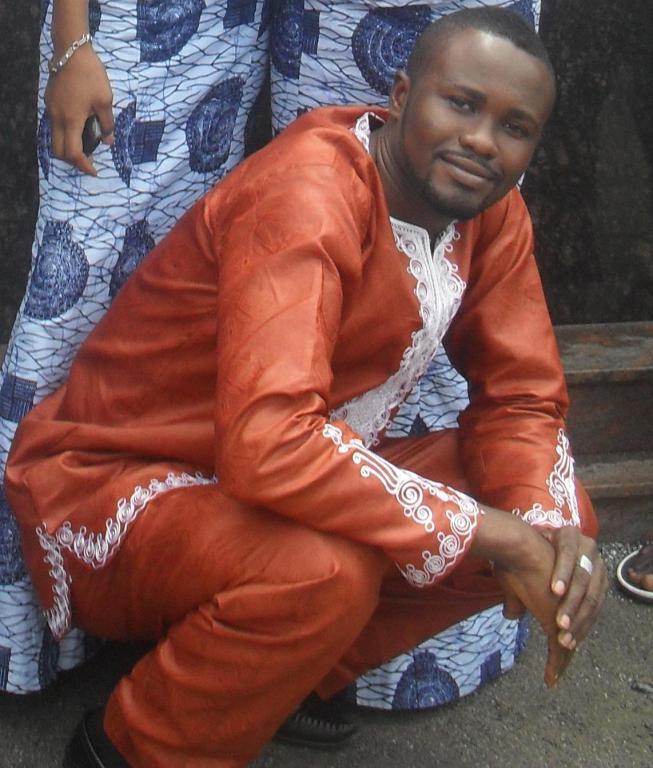 Togo - Rencontre gratuite homme cherche femme